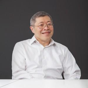 Hingge Hsu, MD