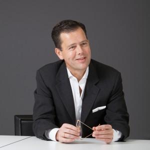 Peter Hoffmann-Fischer