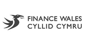 FinanceWales