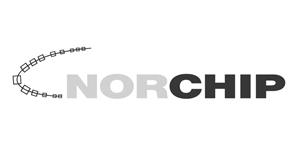 Norchip