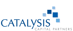 Catalysis Capital